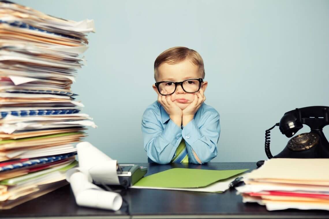 kantor jasa akuntan, laporan keuangan keluarga