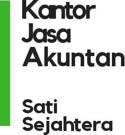 Kantor Jasa Akuntan - KJA Sati Sejahtera | KMK No.634/KM.IPPPK/2018 Tentang Izin Usaha Kantor Jasa Akuntan Sati Sejahtera
